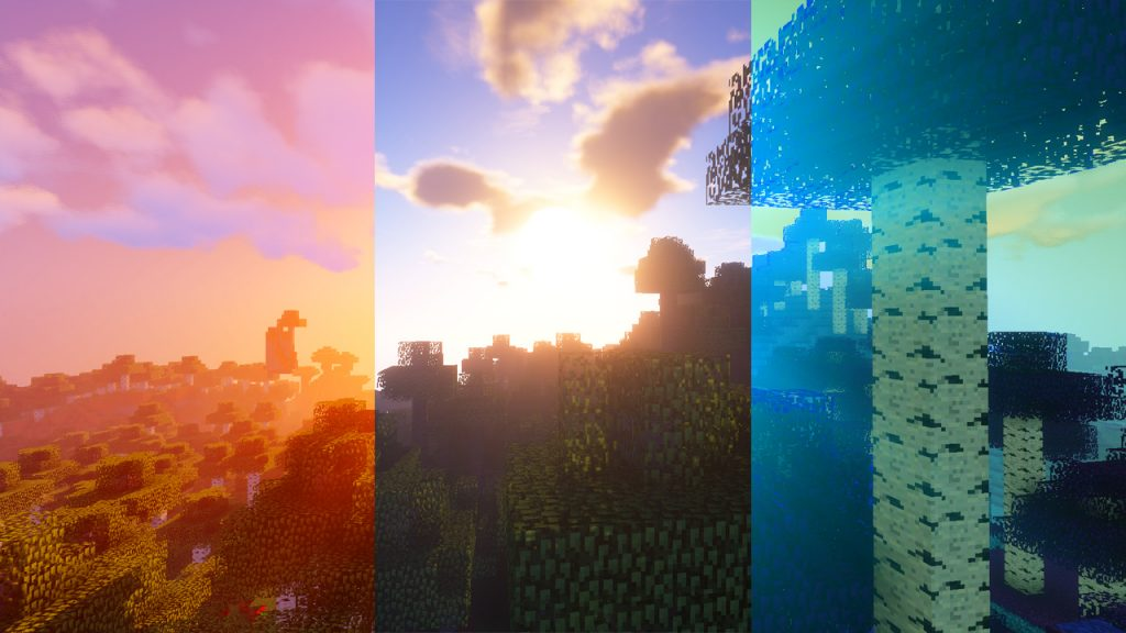 Unity素材、动画设计类常用插件