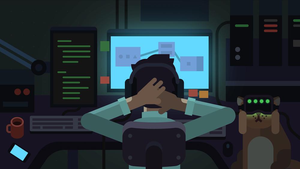 Unity游戏编程自学书籍、插件学习与视频教程