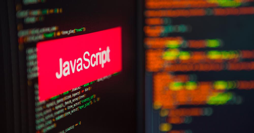 精选6款学习JavaScript的自学视频课程[2020]