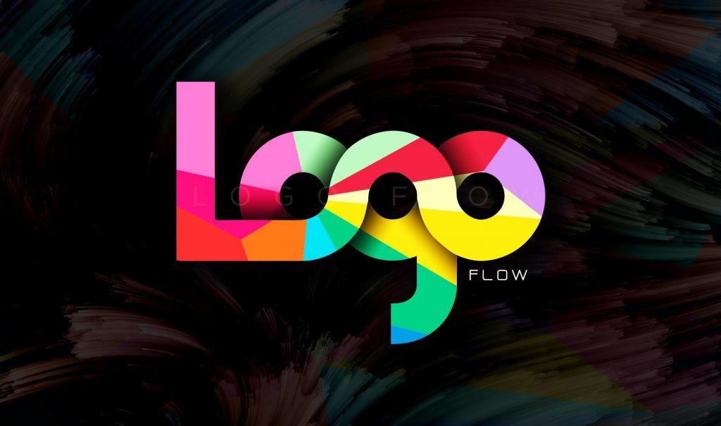 英文Logo图标设计:深度检验Fiverr平台的logo设计质量